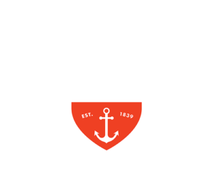 Port Philip Sea Pilots logo